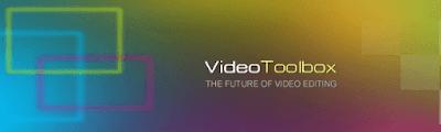 موقع-Video-Toolbox-لعمل-مونتاج-أونلاين