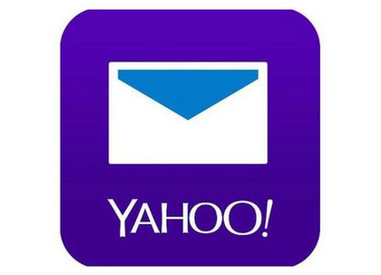 New Mail App for Android and iOS Launched by Yahoo