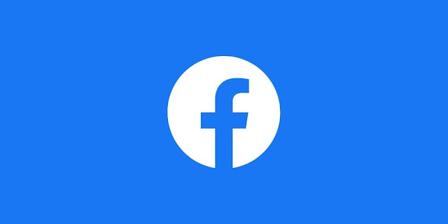 Facebook teste la fonctionnalité Lisez cet article avant de le partager