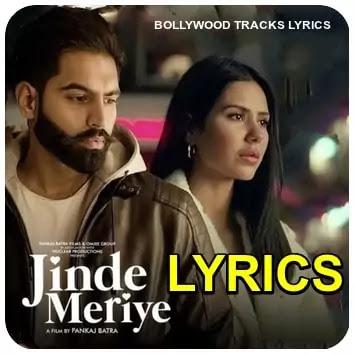 Jinde-Meriye-Lyrics-Ashita-Dutt