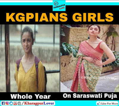 Saraswati-Puja-Kahargpur-Meme