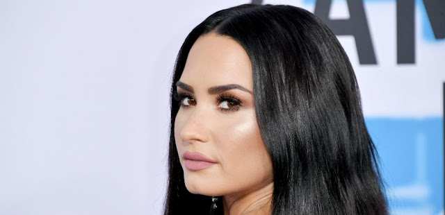 DEMI LOVATO ASSISTANT SCREAMED, 'SHE'S DEAD!!!' ... Bodyguard May Have Saved Her Life