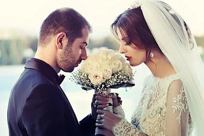 Kata-kata Bijak Dari Mario Teguh Yang Dapat Membangun Hubungan Anda Dengan Pasangan Lebih Dekat
