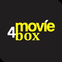 Movie TV Box Apk