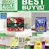 Lulu Hypermarket Kuwait - Weekly Price