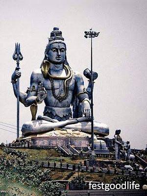 murti  bhagwan shiv wallpaper download Shiv hd-images-walls-for-whatsup