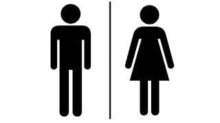पुरुषों की तुलना में अधिक जीती हैं महिलाएं ,एक रिपोर्ट