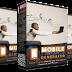 https://1.bp.blogspot.com/-8lP47Ilvhmw/Xv1NhNURWhI/AAAAAAAAANw/NtbZQsMgBI02A4BZdMUl1ewrFNAJ6ZKvQCLcBGAsYHQ/s72-c/Mobile-2-Step-Opt-In-Generator-Boxshot-768x584.png