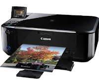 https://www.canondownloadcenter.com/2018/11/canon-pixma-mg4140-driver-free-download.html