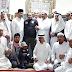 Video Biker Asal Jambi Umroh Ke Mekkah Menggunakan Motor