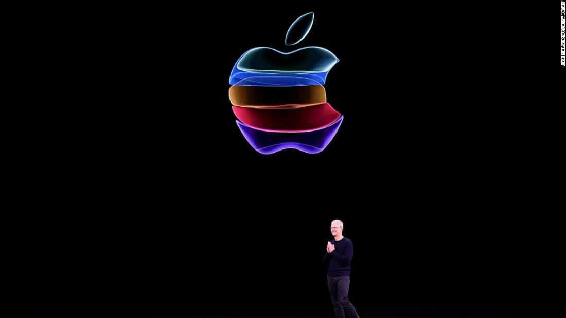 حدث أبل 2019 استولى على اهتمام الجميع، ايفون 11 برو وساعة أبل الذكية والمزيد