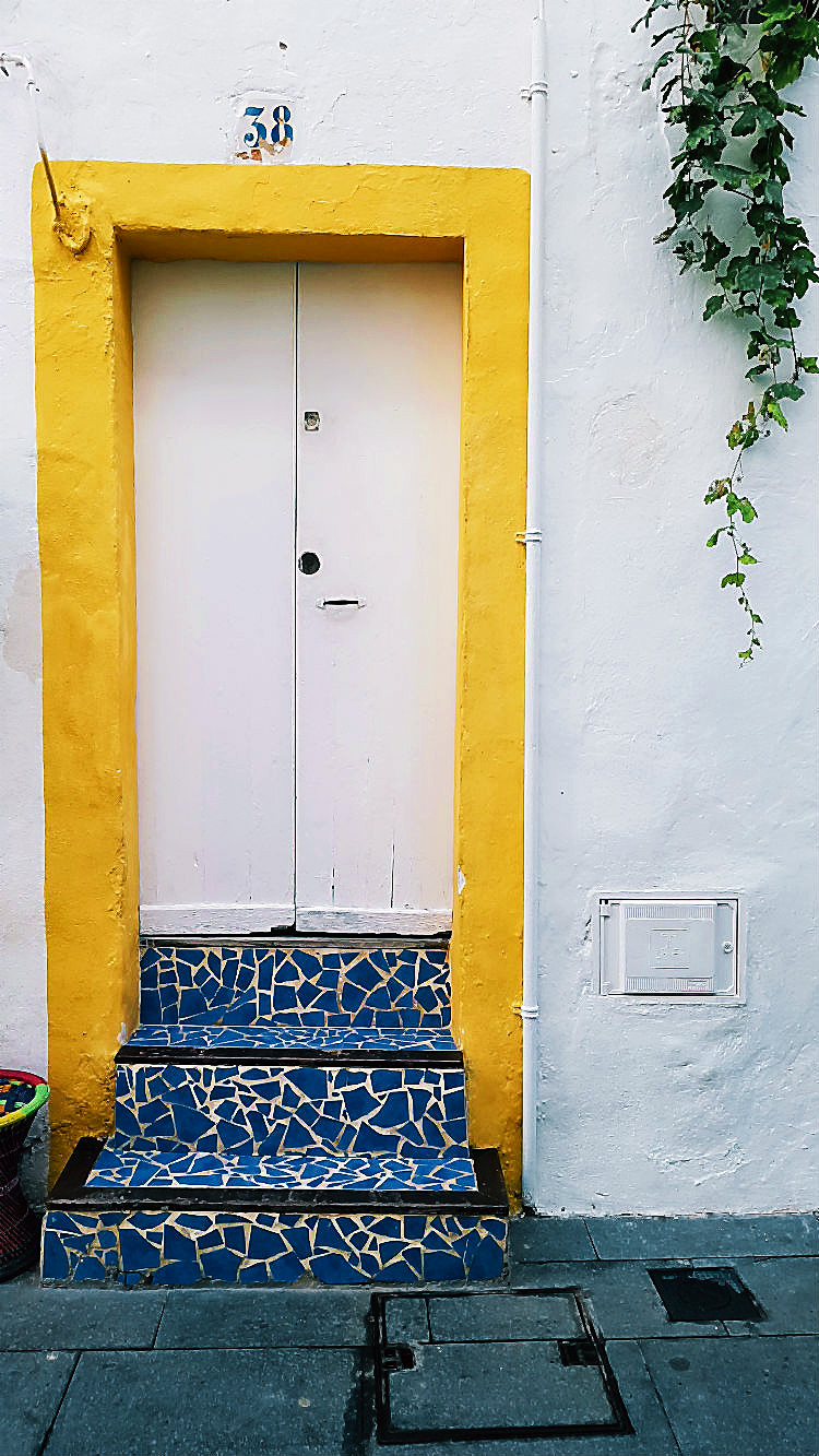Spaziergang durch Ibiza-Stadt mit Altstadt, Hafen und Tapas | Arthurs Tochter kocht. von Astrid Paul. Der Blog für food, wine, travel & love