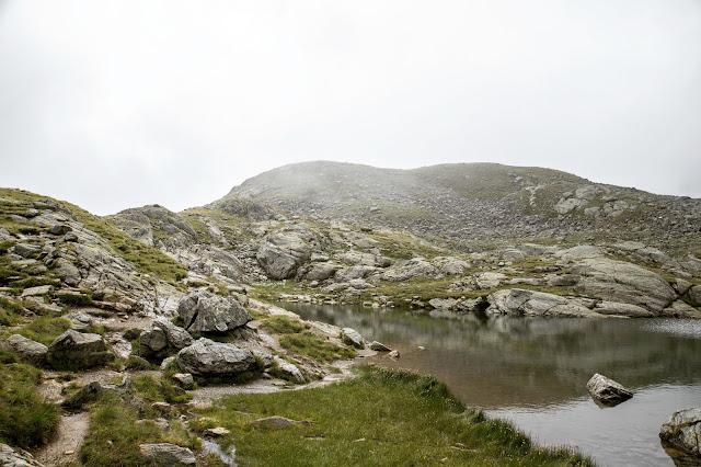 Furglersee Murmeltiersteig Serfaus-Fiss-Ladis Wandern-Tirol 08