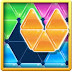 Triangle Tangram Brain Block Puzzle Game Download with Mod, Crack & Cheat Code