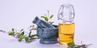 best golden root tea for stress