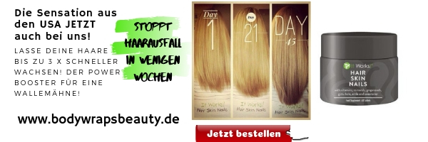 https://bodywrapsbeauty.de/it-works-hair-skin-nails-haarausfall-bekaempfen/