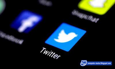 Twitter mengumumkan fitur gres yang tersedia untuk Anda yang banyak mendapatkan pesan langsun Twitter Tambah Filter Baru untuk Layanan Direct Messages