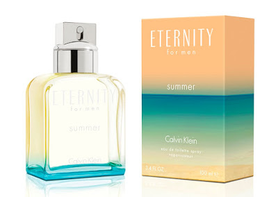 Eternity Summer Calvin Klein, Eternity summer, Eternity, Calvin Klein, Eternity Summer for Men Calvin Klein