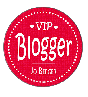 Jo Berger