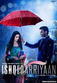 Ishqedarriyaan Download Hindi Movie
