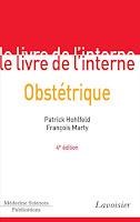 La collection « Le livre de l'interne » Télécharger gratuitement  Lblob
