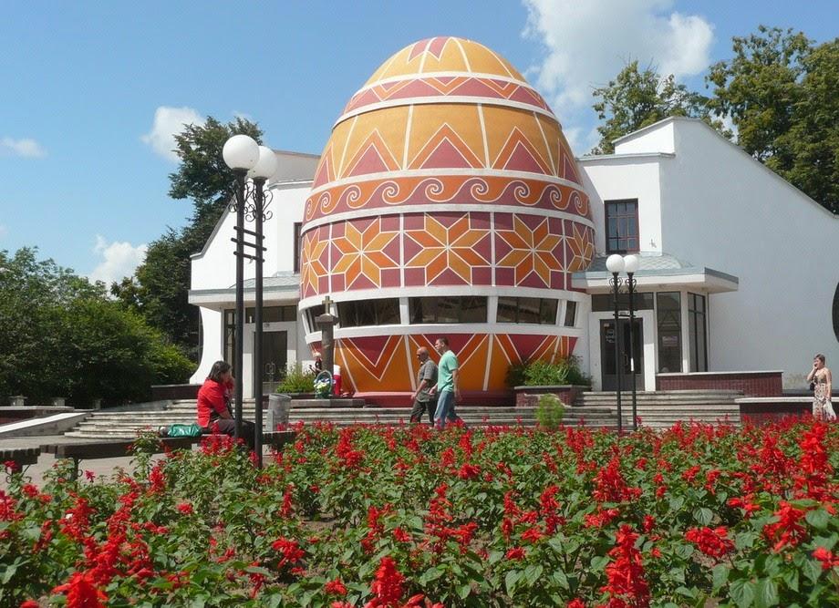 huevos, pascua, Ucrania, manualidades, Semana Santa