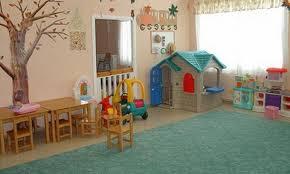 ΟΑΕΔ:Έως 31 /5 οι αιτήσεις για τους παιδικούς σταθμούς