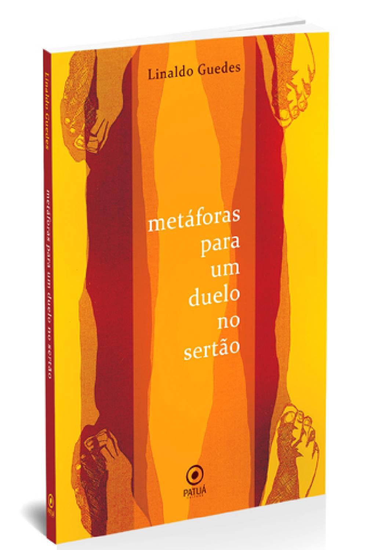literatura paraibana habito ler livro fino doar livro