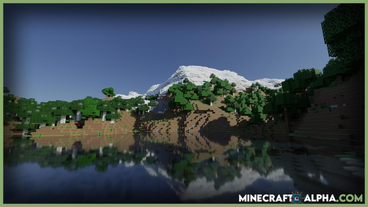 Minecraft 1.18 Latest Java Version Download Guide