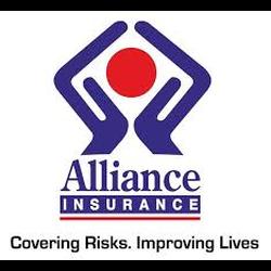 Alliance%2BInsurance%2BCorporation%2BLtd