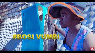 Download Video : Ability - Boss Vumbi Mp4