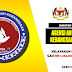 Jawatan kosong Agensi Anti Dadah Kebangsaan (AADK) - PENGAMBILAN SELURUH NEGARA