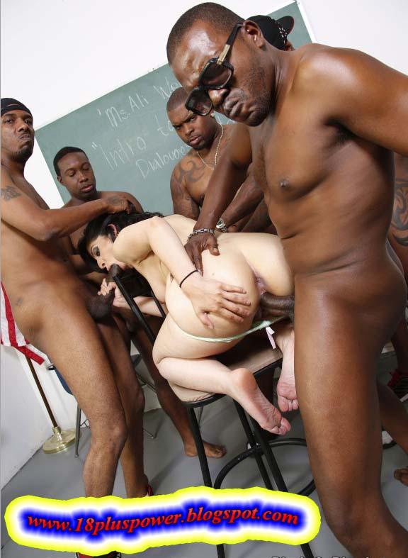 Sunny Leone Hot Sex Movie