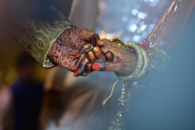 Funny Wedding Wishes in Hindi - मजेदार शादी की कामना