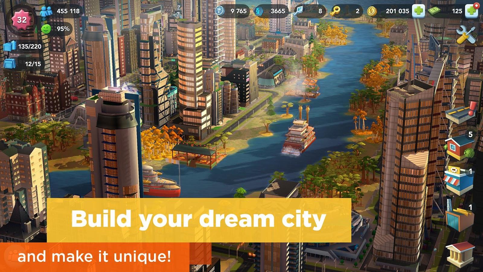 Modded Theme Park Tycoon 2