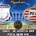 Prediksi Skor : Apollon Limassol vs PSV Eindhoven 30 Agustus 2019