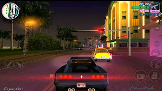 gta vice city apk+obb highly compressed in just 70mb