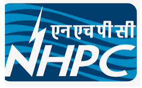 National Hydroelectric Power Corporation NHPC Recruitment 2021 – 173 Posts, Salary, Application Form - Apply Now