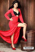 Gehana Vasisth New Exclusive Portfolio for  004.jpg