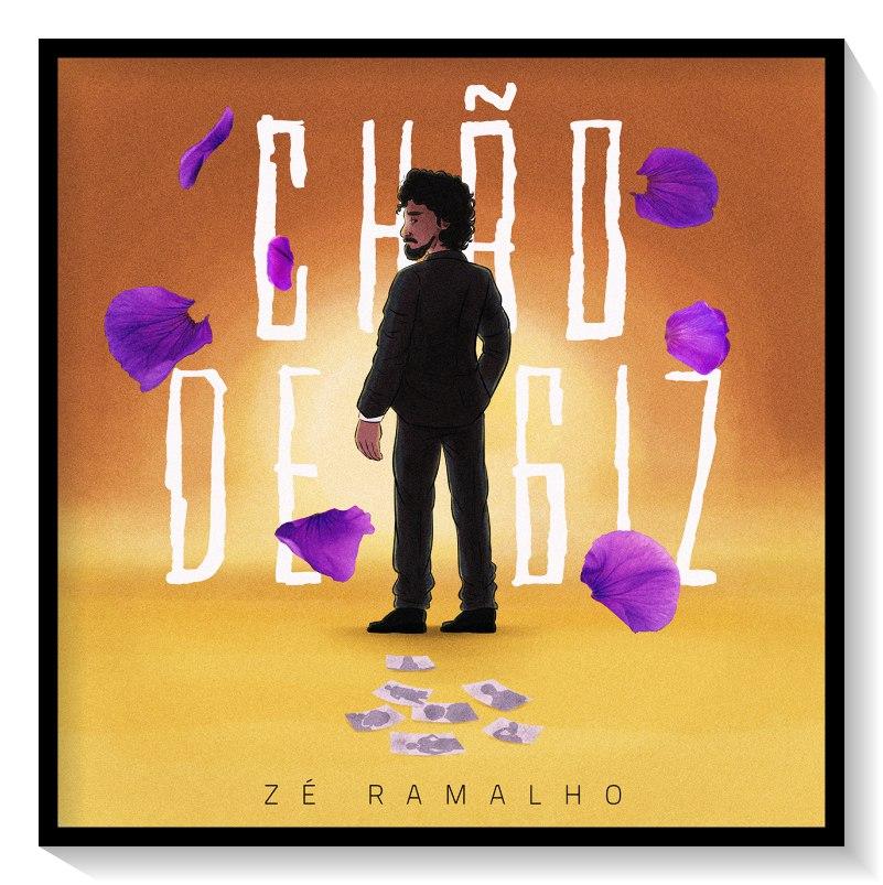 Chão de Giz: uma das melhores músicas brasileiras de todos os tempos!