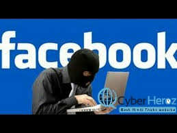 how to hack facebook account with unblock phishing