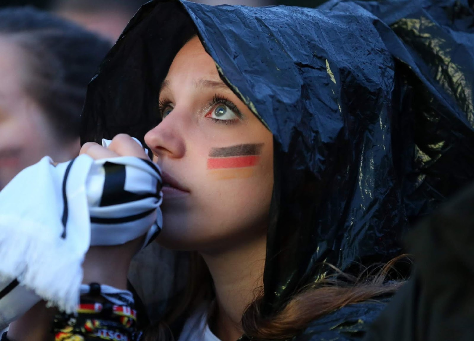 WORLD CUP, GERMANY