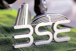 BSE, Money Maker, Research, Best Advisory, Best Stock tips, Top Stocks to Watchout