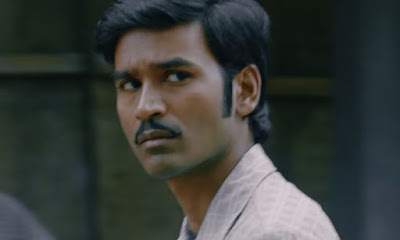 Asuran Movie Images, Asuran Movie Wallpapers, Asuran Movie Dhanush Looks