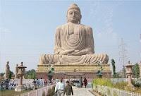 बिहार के मुख्या पर्यटक स्थल जहाँ देश -विदेश से लोग आते हैं || Tourist Place of Bihar