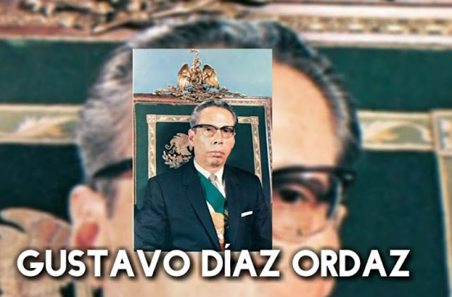 Roberto era sobrinho do presidente da república