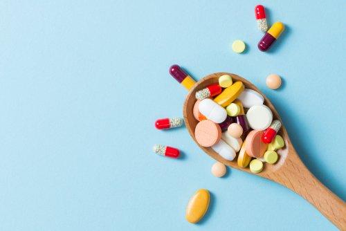 paracetamol-o-ibuprofeno
