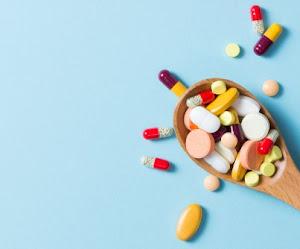Paracetamol o Ibuprofeno?