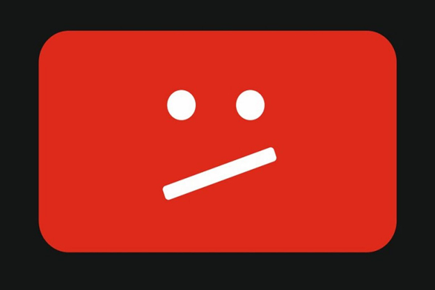 Μικρό bug στο URL του YouTube μας επιτρέπει να δούμε βίντεο χωρίς διαφημίσεις