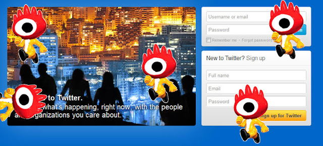 What is Sina Weibo? Is it the twitter of china?